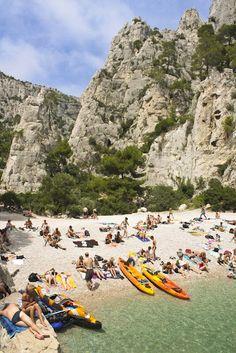 Les Calanques Aix En Provence, Antibes, Mediterranean Sea, Saint Tropez, French Riviera, South Of France, Catamaran, Places Ive Been, Sailing