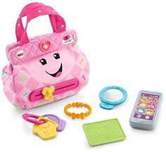 Toys For Girls, Gifts For Girls, Educational Baby Toys, Toys Uk, Fisher Price Toys, Fun Songs, Activity Toys, Preschool Toys, Baby Learning