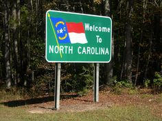 Welcome to North Carolina's official travel-planning destination. Explore things to do, browse maps, photos and places to stay, and discover ideas for your next vacation. Experience Firsts That Last in North Carolina. Visit North Carolina, Living In North Carolina, North Carolina Homes, South Carolina, Agriculture, On The Road Again, Florida, Chapel Hill, Down South