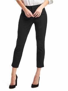 Womens:pants|gap
