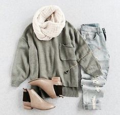 Find More at => http://feedproxy.google.com/~r/amazingoutfits/~3/OZBeTAJGUYc/AmazingOutfits.page