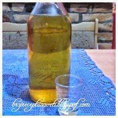 brzi recepti i saveti ocajne domacice : Domaci kruskovac