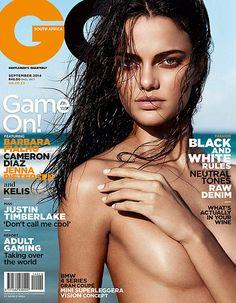 GQSA_Barbara_Fialho_cover