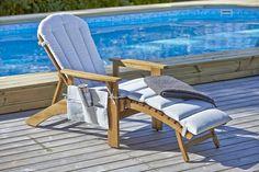 COLORADO PÄIKESETOOL #askosisustab #askosuvemööbel #askoclassic #classic #sundeck #sunchair
