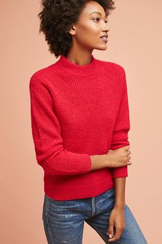 c1559ddae83 55 Best -sweaters- images
