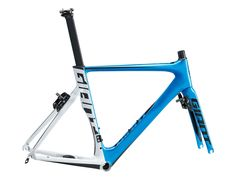 2015 Giant Bicycle [FS PROPEL ADVANCED PRO]