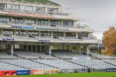 Have you been to Sahara Park Newlands Cricket Stadium in Cape Town, South Africa ? It is considered to be one of the most scenic cricket stadiums in the world.  www.AfricaSafari.IN
