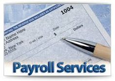 Essential Business Services specialized in the areas of payroll accounting services, tax representation, marketing, and business consulting services in Northern Virginia.Log on http://www.ebservicesva.com/
