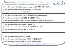 familiaycole.com wp-content uploads 2017 03 fichas-de-atencion-para-educacion-infantil-10.jpg