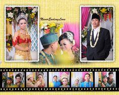 The wedding photoshoot Innocence photoworks: THE WEDDING PHOTOSHOOT