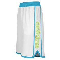adidas basketball shorts for women | :: Adidas Men :: Shorts :: Basketball :: Online Shopping Men Adidas ...
