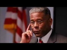 Allen West: Source Revealed To Me What Really Happened In Benghazi  68Truthseeker