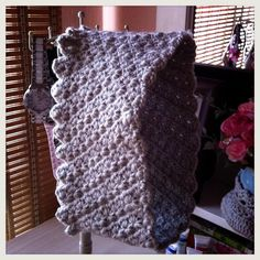 ที่คาดผม :: Star Crochet