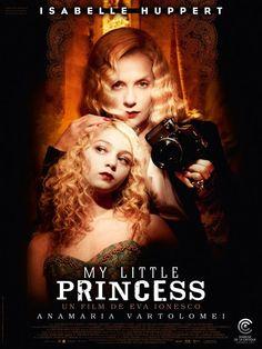 My Little Princess - Rotten Tomatoes