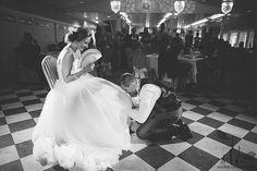 Villa Haikko Wedding - Maria Hedengren 0108 Summer Wedding, Wedding Day, Documentary Photography, Outdoor Ceremony, Wedding Dress Styles, Wedding Pictures, Mother Of The Bride, Documentaries, Wedding Planning
