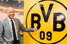 Berita Bola: Peter Bosz Jadi Pelatih Anyar Borussia Dortmund -  https://www.football5star.com/liga-jerman/berita-bola-peter-bosz-jadi-pelatih-anyar-borussia-dortmund/
