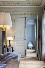 Projects and Interiors by Gerard Faivre showcasing the best of their craft in hospitality, residential and commercial projects. | www.bocadolobo.com #bocadolobo #luxuryfurniture #exclusivedesign #interiodesign #designideas #interiordesigners #topinteriordesigners #projects #interiors #designprojects #designinteriors #projectsandinteriors #GerardFaivre