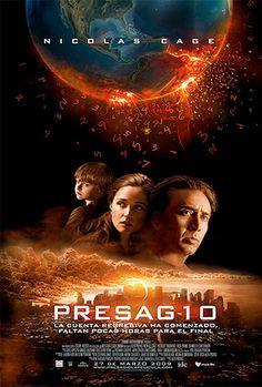 Presagio (2009)