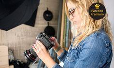 Groupon - Estúdio Arthur Valente – Nazaré: curso teórico e prático de fotografia para 1 ou 2 pessoas em Vários Locais. Preço da oferta Groupon: R$119,90