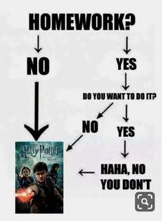 Harry Potter Quiz, Harry Potter World, Ridiculous Harry Potter, Harry Potter Memes Clean, Harry Potter Mems, Magia Harry Potter, Mundo Harry Potter, Harry Potter Pictures, Harry Potter Quotes