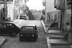 villafrati-quartiere pozzillo(foto di f. cerniglia)