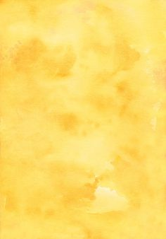 Black Phone Wallpaper, Colorful Wallpaper, Aesthetic Iphone Wallpaper, I Wallpaper, Aesthetic Wallpapers, Yellow Aesthetic Pastel, Pastel Yellow, Mellow Yellow, Cute Backgrounds