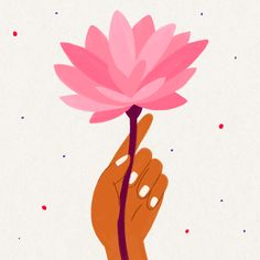 O objetivo da Estufa Life é estimular propósitos, dons e talentos (Foto: Marcella Tamayo ) Aesthetic Gif, Aesthetic Backgrounds, Gifs, Art Floral, Animated Love Images, Bollywood Wedding, Dibujos Cute, Love Illustration, Motion Graphics