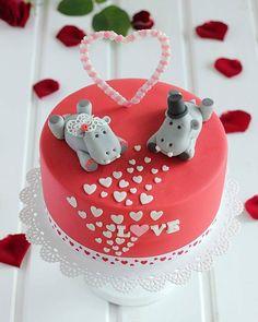 Die 245 Besten Bilder Von Torten Birthday Cakes Cake Birthday Und