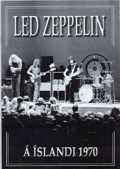 Zep Collection