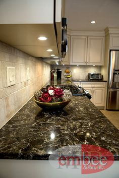 1000 Images About Cambria On Pinterest Cambria Quartz