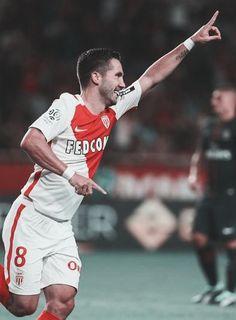 AS Monaco 21 As Monaco, Football Wallpaper, Wallpapers, Running, Sports, Hs Sports, Keep Running, Wallpaper, Why I Run