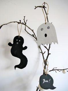 halloween diy kids decor ideas