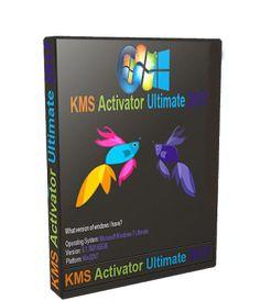 Windows KMS Activator Ultimate 2017 v3.3 Free Download - http://fullversoftware.com/windows-kms-activator-ultimate-2017-v3-3-free-download/