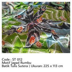 Exclusive Silk Batik by Sora. Please visit our Tumblr at http://soraindonesia.tumblr.com/ or IG @sora_idn for more details.  #batiktulis #silk #Indonesia #pattern #contemporary #design #fashion #material #handmade #textile #SoraIndonesia