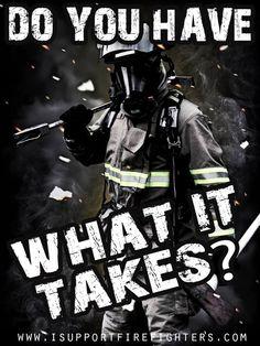 Firefighter http://rawhidefirehose.com/                                                                                                                                                                                 More