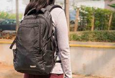 pacsafe ultimatesafe 22l, pacsafe ultimatesafe, pacsafe backpack, anti theft bags, anti theft backpack