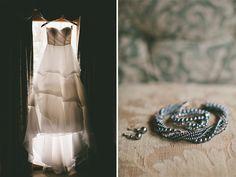 Winter White Wedding. Speechless. - Eyekahfoto Fine Photography