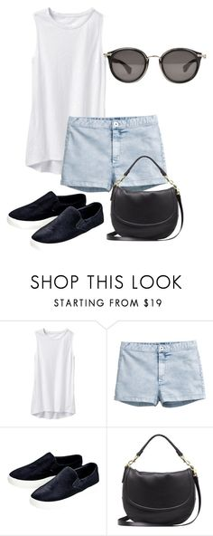 """""""Sin título #294"""" by camifpl21 ❤ liked on Polyvore featuring Athleta, H&M, Mulberry, Moncler, eleanorcalder, CaraDelevingne, kendalljenner, louteasdale and gemmastyles"""