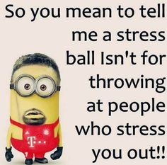 Despicable Me Minions Quotes 16