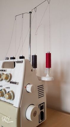 Mi a helyzet a rugalmas anyagok varrásával? Sewing Studio, Diy, Dress, Home Decor, Dresses, Decoration Home, Bricolage, Room Decor, Do It Yourself
