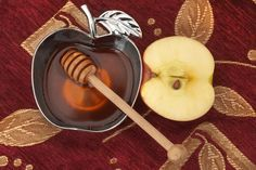 9 Things You Didn't Know About Rosh Hashanah: After learning some important Hebrew words and terms for the High Holiday season, let's dig deeper and impress your friends and family with these little-known facts about the Jewish New Year.