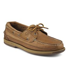 Sperry Charter Men´s Boat Shoes