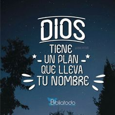Christian Love, Christian Quotes, Savior, Jesus Christ, Jesus Tattoo, Hillsong United, Believe In God, Religion, Spirituality