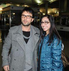Find Photos | Tarkan | Tarkan Concert Adana