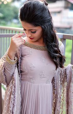 We are very much aware of changing fashion trends and we keep that in our designing. Anarkali Dress, Pakistani Dresses, Indian Dresses, Anarkali Suits, Lehenga, Stylish Dresses, Nice Dresses, Casual Dresses, Awesome Dresses