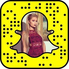 Paris Hilton Snapchat Snapchat Groups, Snapchat Faces, Best Snapchat, Snapchat Quotes, Celebrity Snapchats, Paris Hilton, Celebrities, Artwork, Photography