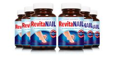 RevitaNail is a potent nail fungus supplement that helps in improving nail health, removing the toenail fungus, and elevating overall wellness. Lactobacillus Acidophilus, Viral Infection, Bacterial Infection, Bacillus Subtilis, Clear Nails, Turmeric Curcumin, Nail Fungus, Our Body