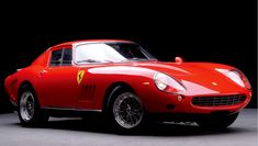 Image result for beautiful ferrari