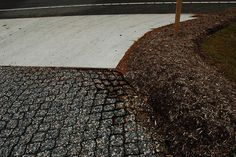 Best Practices for Urban Stormwater Management