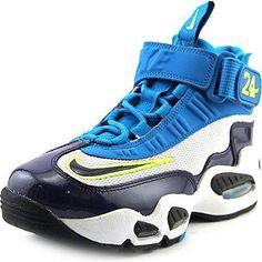 7 Best fjfgsn images | Sneakers nike, Best basketball shoes